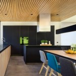 Tủ bếp gỗ Acrylic DKTB- GA03
